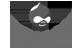 Cоздание сайта на Drupal