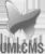 Заказать сайт на Umicms
